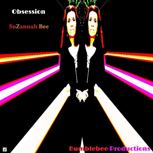 Obsession de Suzannah Bee