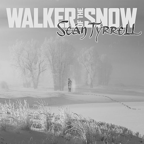 Walker of the Snow de Sean Tyrrell