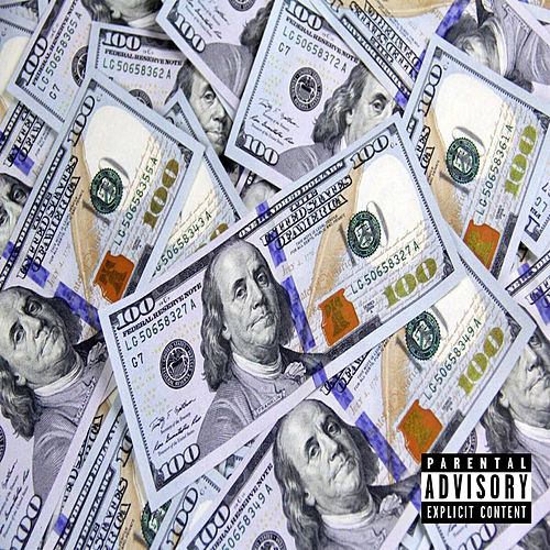 Money by The Prezident Kane