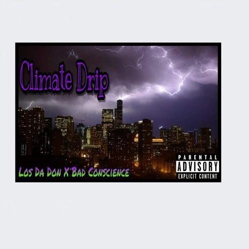 Climate Drip de