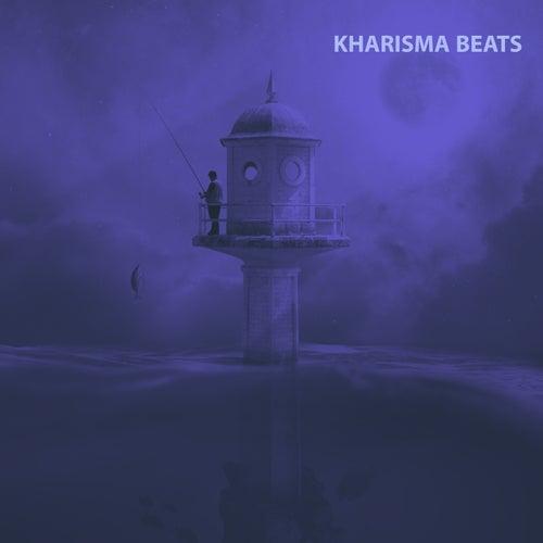 Tap Dance (Instrumental Remix) von KillerKharisma