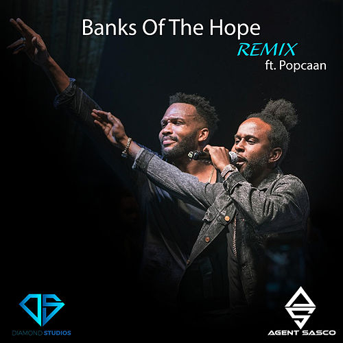 Banks of the Hope (Remix) by Agent Sasco aka Assassin