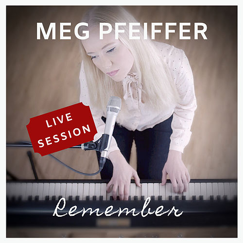 Remember de Meg Pfeiffer