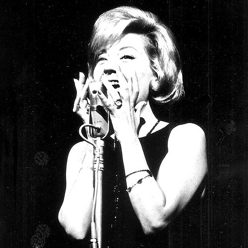 This Is...Helen Merrill! Vol. 2 (Remastered) von Helen Merrill