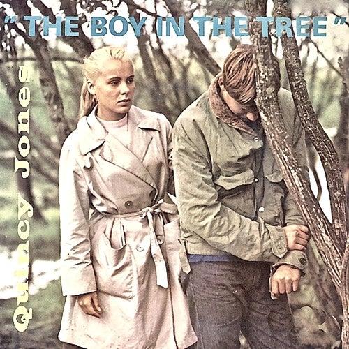 The Boy In The Tree (OST) (Remastered) de Quincy Jones