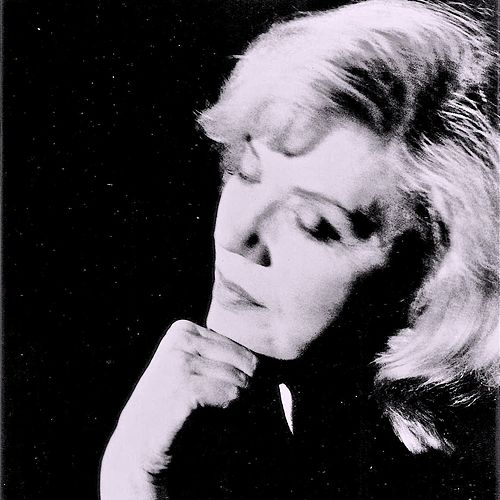 This is...Helen Merrill! Vol 3 (Remastered) von Helen Merrill