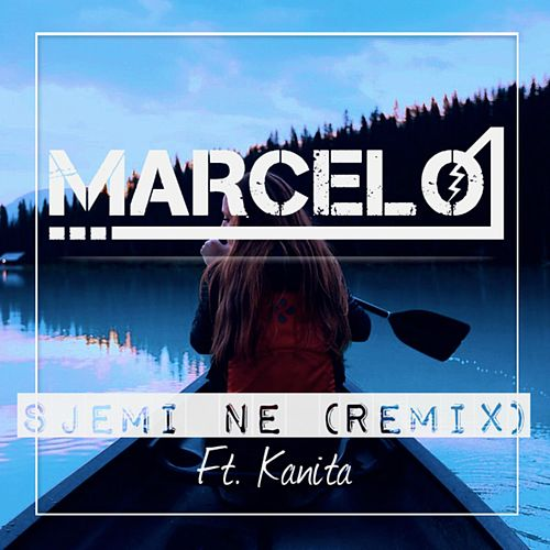 S'jemi Ne  [Remix] von Marçelø