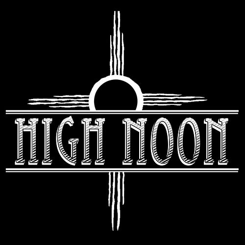 The Ballad of Mountain Jack by High Noon