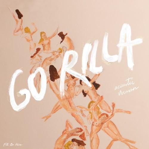 Go Rilla (Acoustic Version) von Fil Bo Riva