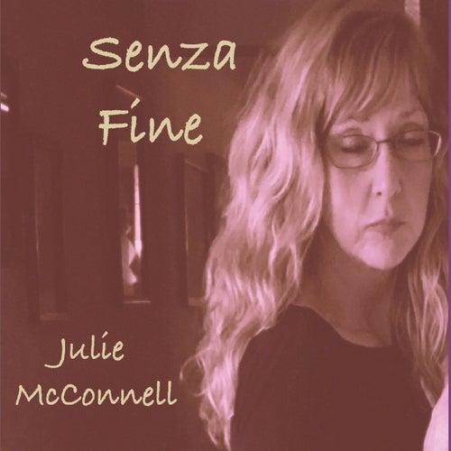 Senza Fine de Julie McConnell