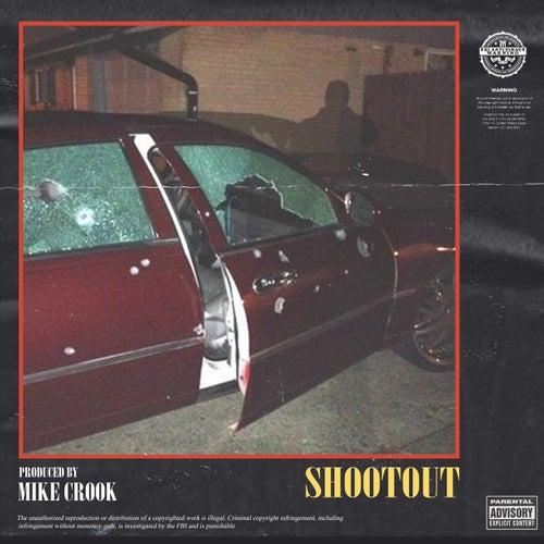 Shootout (feat. Rucci & Saviii 3rd) by A$ton Matthews
