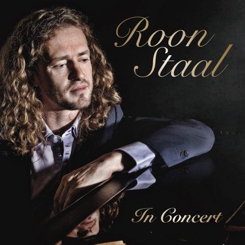 In Concert de Roon Staal