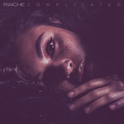 Complicated by Raiche