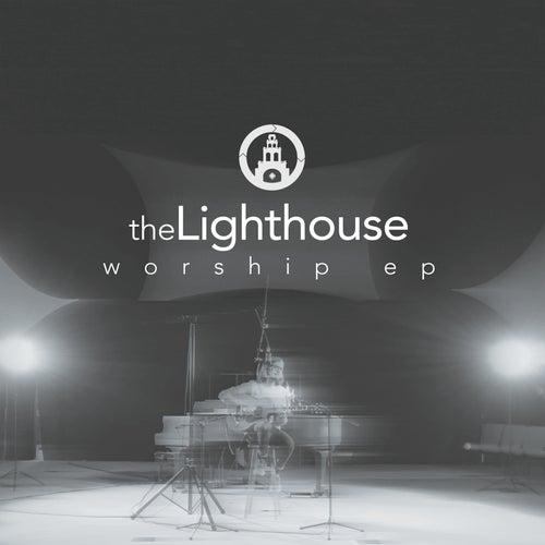Thelighthouse Worship de Lighthouse Worship