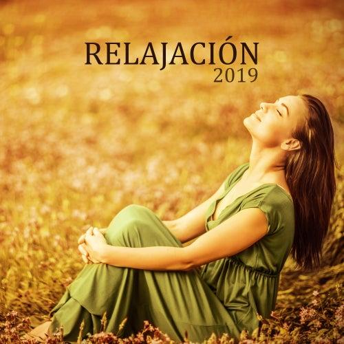 Relajación 2019 by Relajación