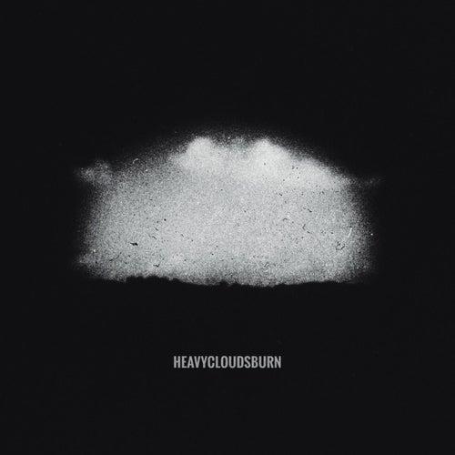 Heavycloudsburn von Omega