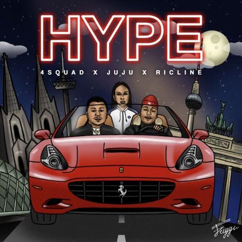 Hype von Juju