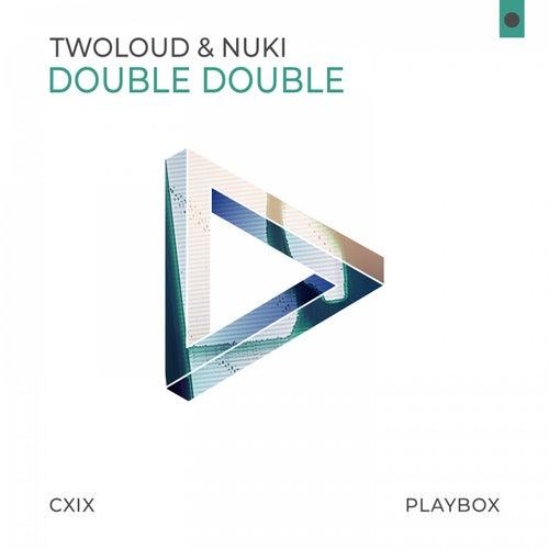 Double Double de Twoloud