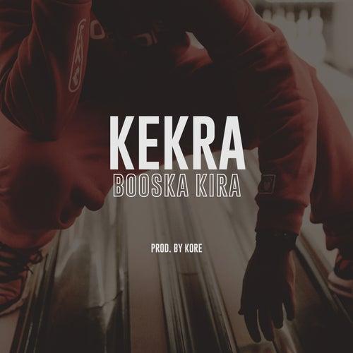 Booska Kira de Kekra
