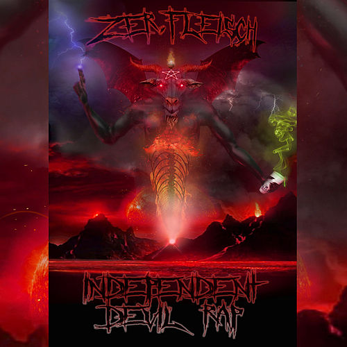 Independent Devil Rap by Zer.Fleisch