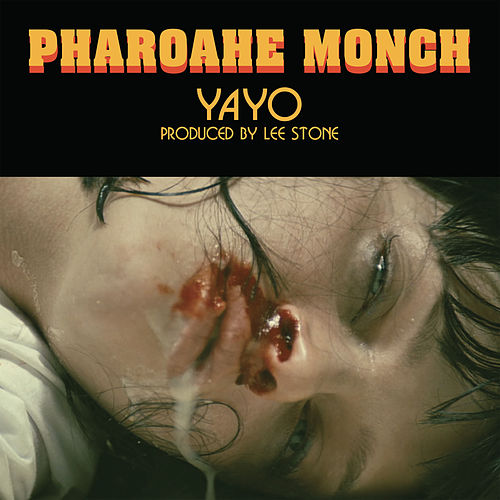Yayo de Pharoahe Monch
