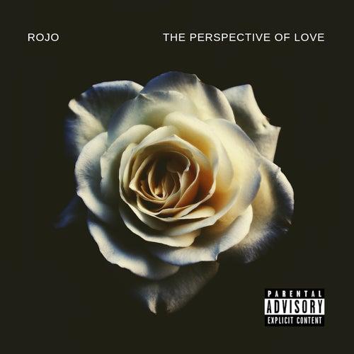 The Perspective of Love de Rojo