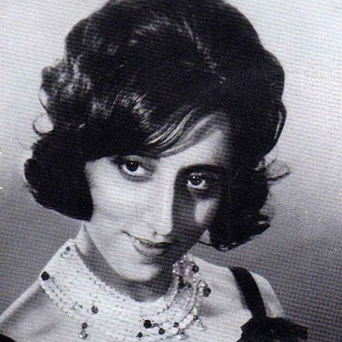 Best of Fairuz, Vol. 14 von Fairuz