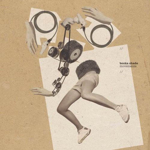 Movements by Booka Shade