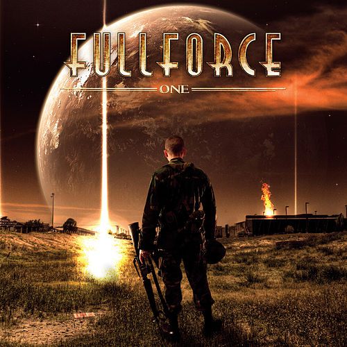 One (Bonus Track Version) de Full Force