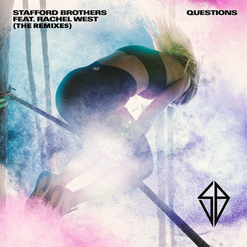 Questions (The Remixes) de The Stafford Brothers