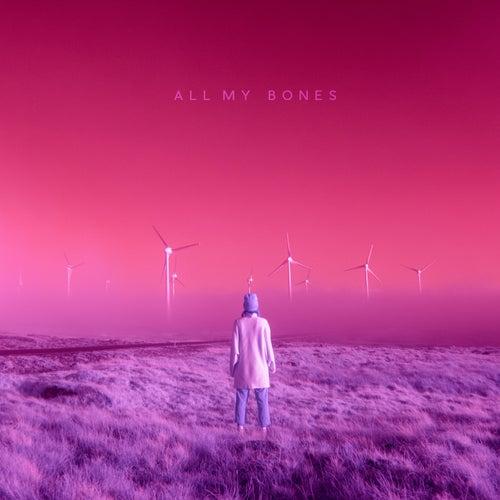 All My Bones by Greta Svabo Bech