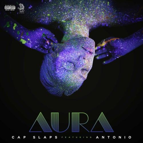 Aura von Cap Slaps