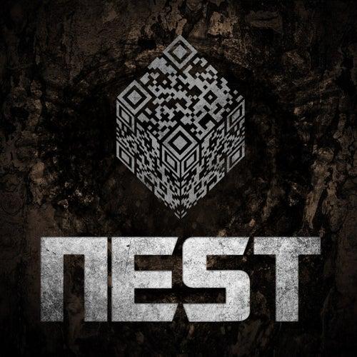 Tuas Lembranças von Nest