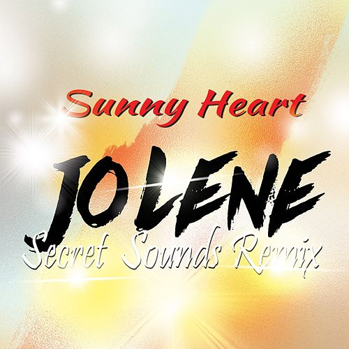 Jolene (Secret Sounds Remix) von Sunny Heart