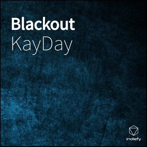 Blackout by KayDay