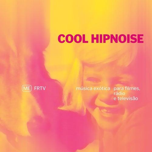 Música Exótica para Filmes, Rádio e Televisão de Cool Hipnoise