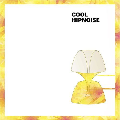 Exotica Part II And Other Versions von Cool Hipnoise