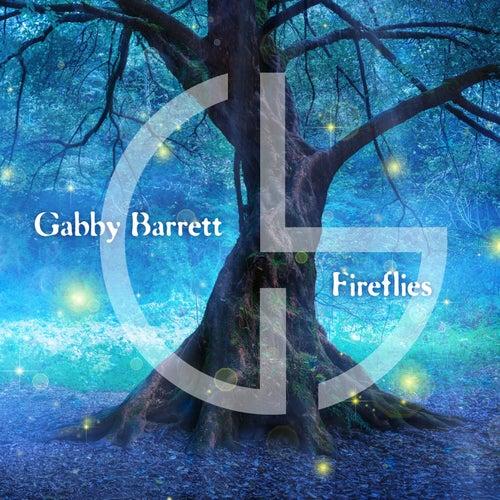 The Fireflies by Gabby Barrett