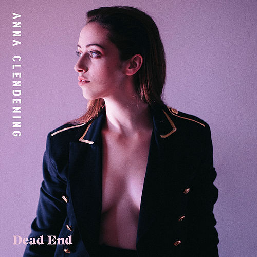 Dead End by Anna Clendening