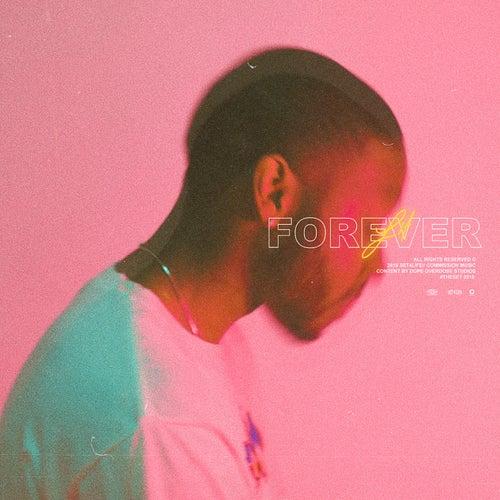 Lit Forever de #TheSet