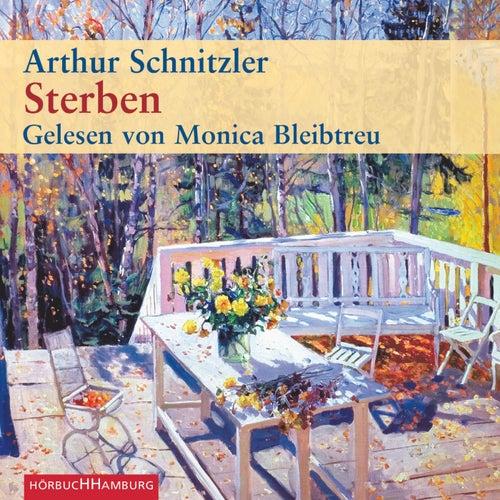 Sterben von Arthur Schnitzler