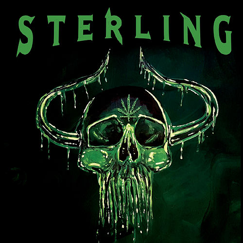 Sterling by Sterling
