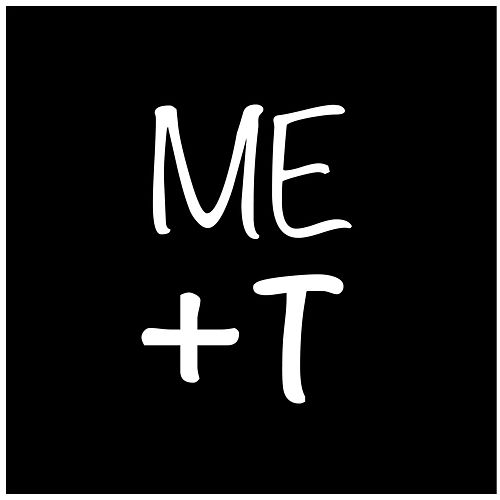 I'm Not Here  (Original Score) von Me