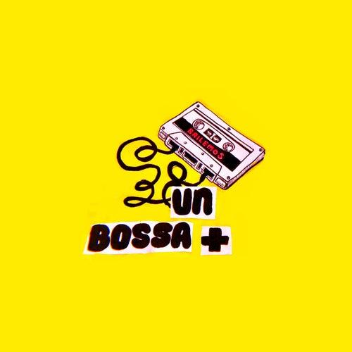 Un Bossa + de Zoe Gotusso