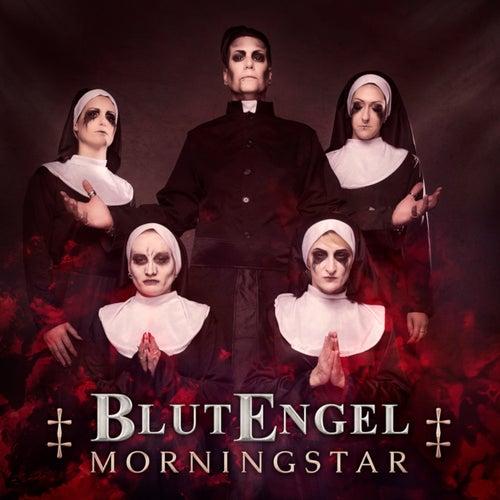 Morningstar von Blutengel