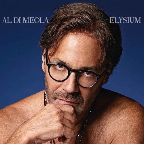 Elysium von Al Di Meola