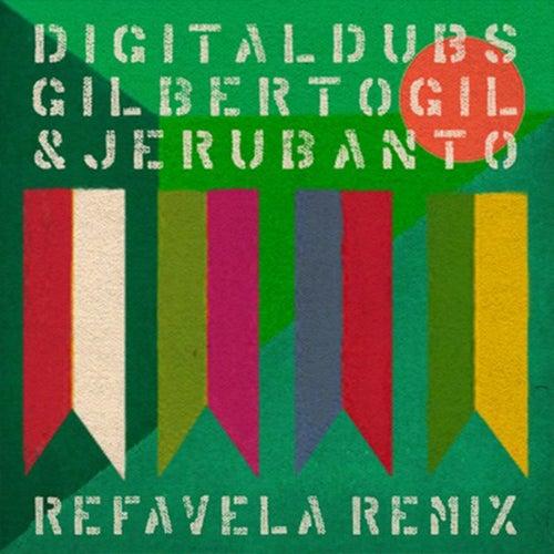 Refavela (Remix) von DigitalDubs