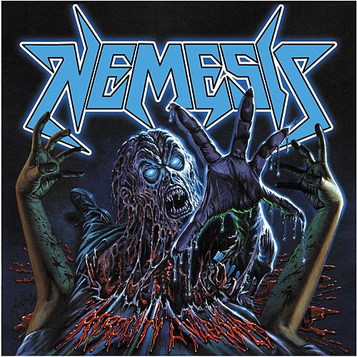 Atrocity Unleashed by Nemesis
