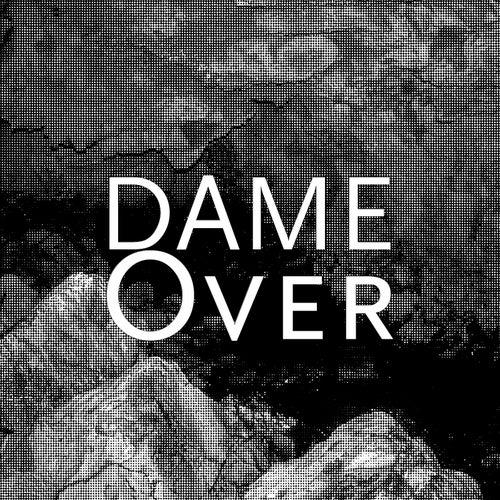 Over von Dame