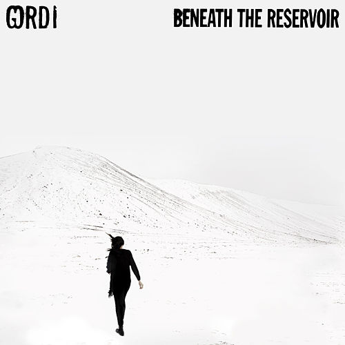 Beneath The Reservoir by Gordi